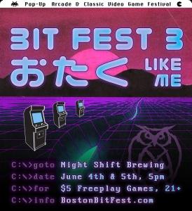 BF3-owl