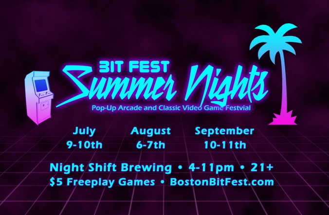 BF-Summer-Nights