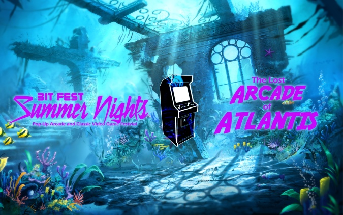 BF-Summer-Nights-Lost-Arcade-Atlantis2-web