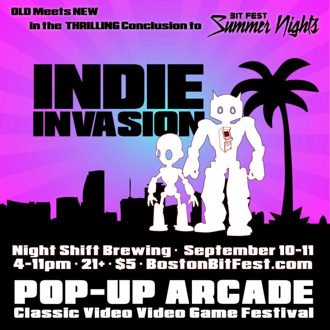BF-SN-indie-invasion2-purp2